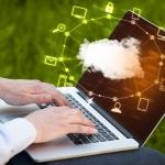Agenda des ateliers du numérique - Mars 2020 à juillet 2020